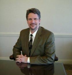 Scott H. Sekuler, Esq.
